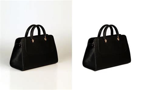remove background image background removal services to cutout or remove