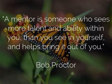 mentoring quotes  antoinette oglethorpe