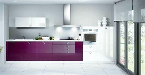 Oak Kitchen Island - perfect kitchen in welham green