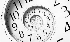 Horaire D Ouverture Gifi : lib rez les horaires d ouverture de nos magasins ~ Dailycaller-alerts.com Idées de Décoration