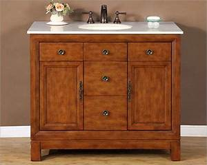 42 inch bathroom vanity with top With bathroom vanity tops 42 inches