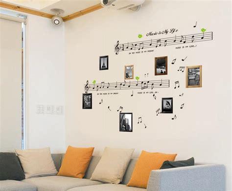 room theme ideas for music themed d 233 cor ideas homesfeed
