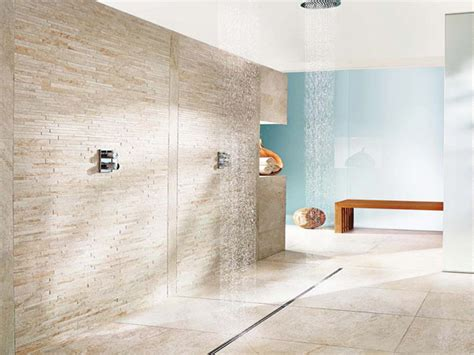 salle de bain avec de parement italienne 28 mod 232 les et conseils installation