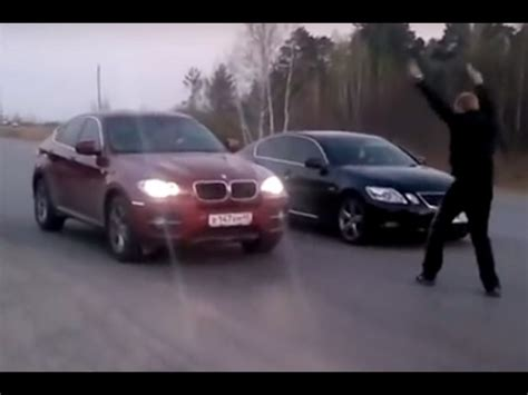 bmw    road test drive top speed acceleration