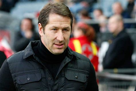 Franco foda (born 23 april 1966) is a german football manager and former player. Karlsruher SC: Ablösepoker um Franco Foda?