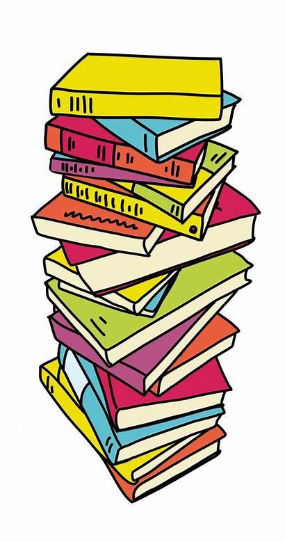 Reading Win Illustration Tokens National Student Bursary