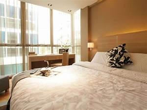 Cozy Bedroom Designcozy Bedroom Design Cozy Bedroom ...