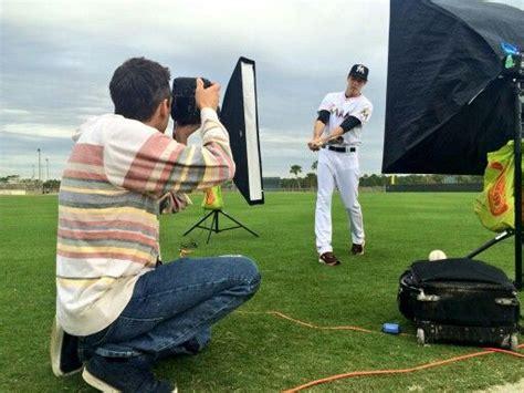 Baseball Quotes, Team Photos And Miami Marlins