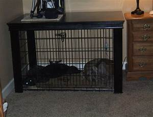 extra large dog crate walmart dog pet photos gallery With extra wide dog crate