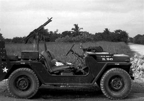 vietnam jeep war 17 best images about dirt rides on pinterest cool vans