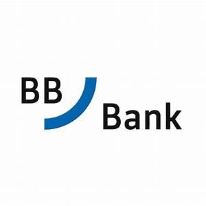 Santander Bank Mannheim : geldautomaten mannheim 68159 yellowmap ~ A.2002-acura-tl-radio.info Haus und Dekorationen