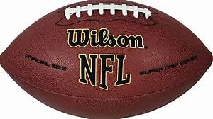Buy Now Wilson Nfl Super Grip Football