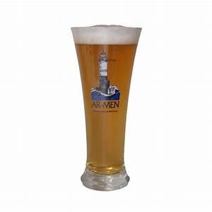 Verre A Biere : verre bi re ~ Teatrodelosmanantiales.com Idées de Décoration