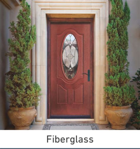 doors at lowes fiberglass exterior doors lowes droughtrelief org