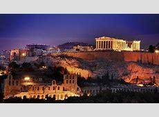 Athens, Atene, Greece Niakas Travel
