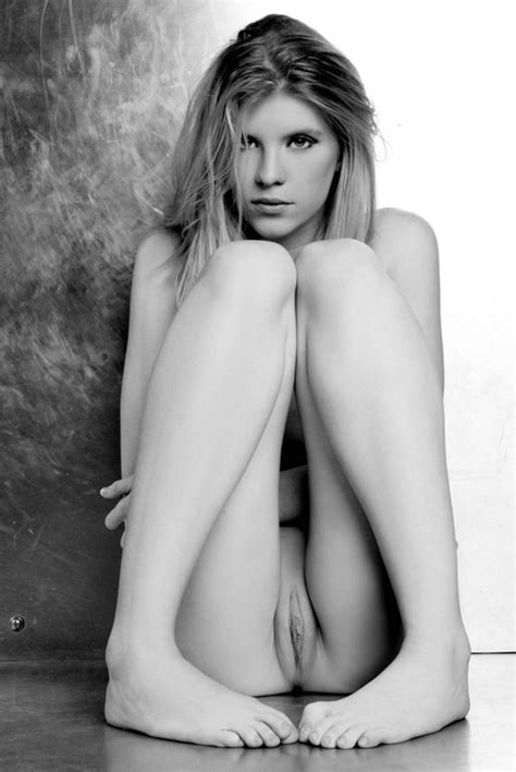 Blackandwhite Photographs Naked Pussy Photo Gallery Porn