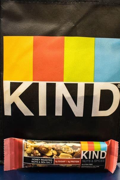 bar flavors called kind should really reddy anvita