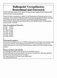 Dhl Online Frankierung Rechnung : dhl portokosten paket tracking support ~ Themetempest.com Abrechnung