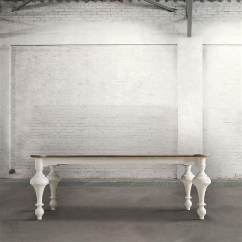 sale da pranzo stile classico tavolo rettangolare ideale per sale da pranzo dallo stile