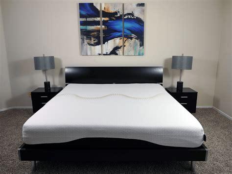 best mattress for back pain sleepopolis