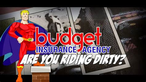 budget auto insurance georgia youtube