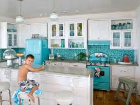 retro kitchen lighting ideas retro style kitchen myhomeideas