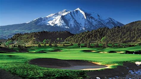 Golf Hd Picture by Free Golf Wallpapers Wallpaper Cave