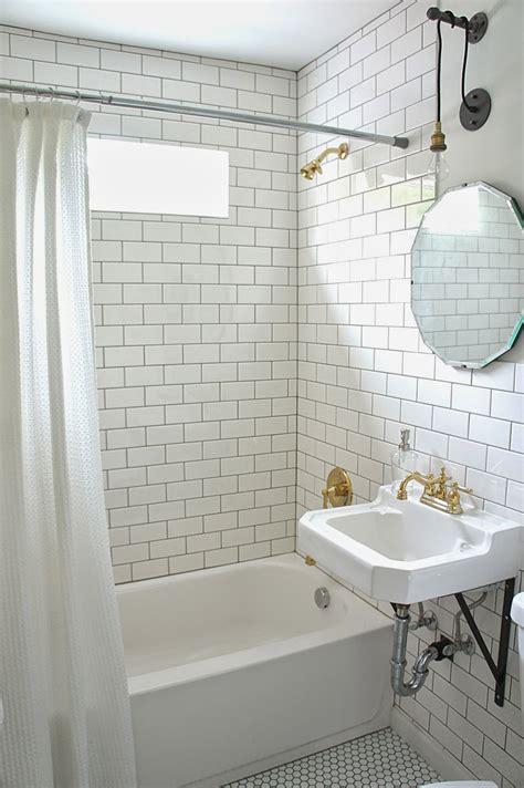 design bathrooms in white and goldwhite cabana white cabana