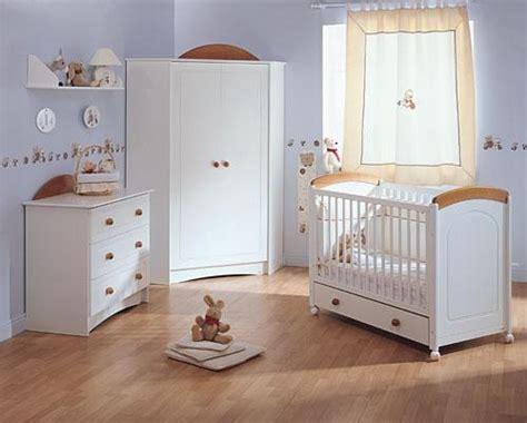 modele deco chambre fille modele chambre fille solutions pour la décoration
