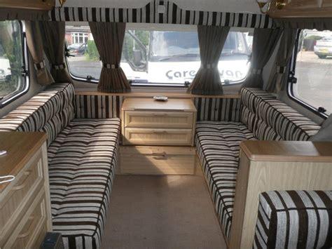 Caravan Upholstery by Gallery Slc Marine Upholstery 01255 431738