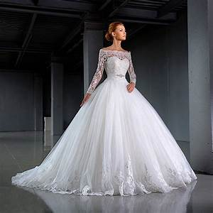 online get cheap pretty wedding dresses aliexpresscom With pretty dresses for weddings