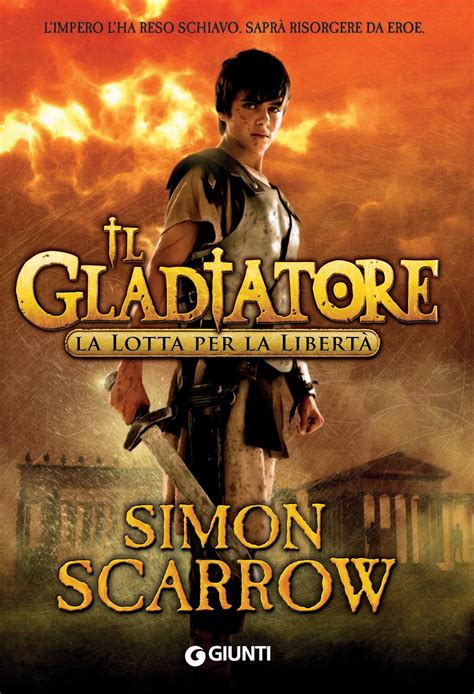 Read 134 reviews from the world's largest community for readers. Parole Magiche: Il gladiatore