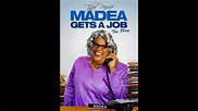 Madea Gets A Job The Play Where Did The Time Go - YouTube