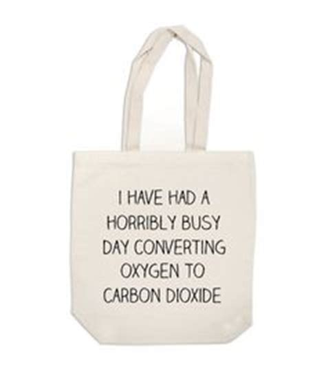 funny reusable grocery shopping bags inspiration