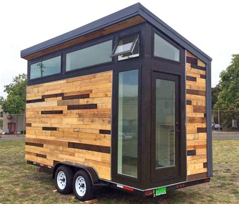 Tiny Häuser Mobil by Mobile Tiny House For Sale Buying Guide Tiny Houses