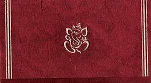 ganesh wedding invitations sunshinebizsolutionscom With wedding invitation templates with ganesh