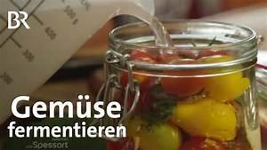 Gemüse Fermentieren Youtube : gem se fermentieren haltbar machen durch milchsaure ~ A.2002-acura-tl-radio.info Haus und Dekorationen