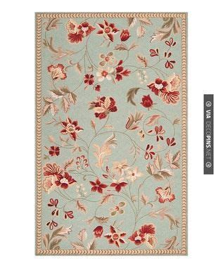 shabby chic rugs target 65 best images about shabby chic rugs on pinterest