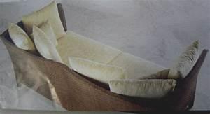 Couch Für Kinderzimmer : schlafsofa bett kinderzimmer tagesbett bettfunktion sofa kinderzimmer couch ebay ~ Orissabook.com Haus und Dekorationen