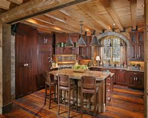 wayfair kitchen island rustic kitchen with flush light by joe folsom zillow digs