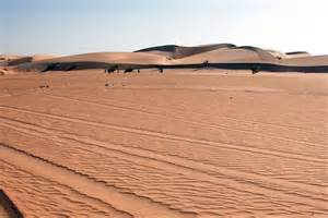 Energy in Mauritania