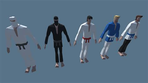 Unity Martial Arts Low Poly Free Models Pack Art Auctions Dublin Work Of Body Shop Modern Mexican Wall Competitions Liverpool Words With N Arts Theatre Movies Gold Coast Clock Arizona