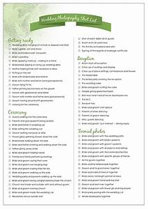 wedding photography wellington wedding conference With wedding photography poses checklist pdf