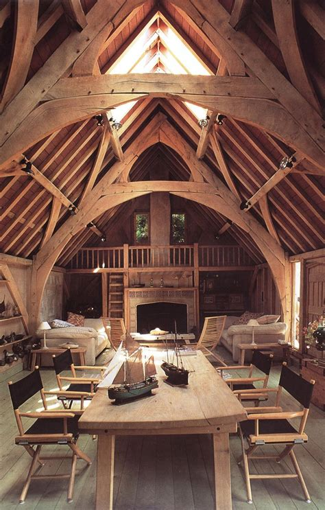 barn to house picture of the day barn conversion 171 twistedsifter