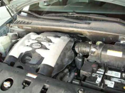 Kia Sedona Check Engine Light by Kia Sedona Esc Check Engine Light Throttle