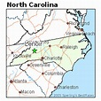Best Places to Live in Lenoir, North Carolina