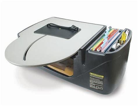 lap desk for car work stations computer desks and laptops on pinterest