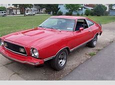 diabeticboy 1976 Ford Mustang Specs, Photos, Modification