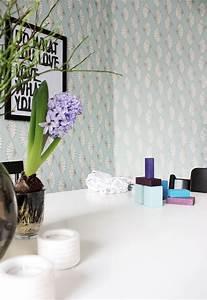 Oh What A Room : richtig sch ne baukl tze und ein lebensver ndernder stuhl oh what a room ~ Markanthonyermac.com Haus und Dekorationen