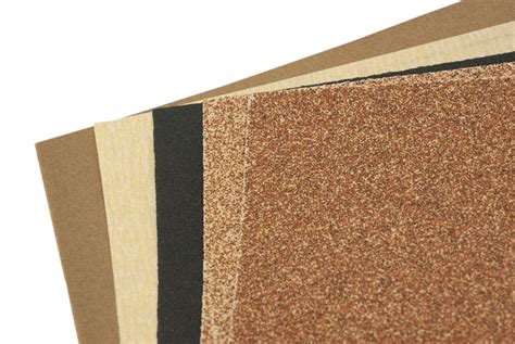 Fliesen Abschleifen Schleifpapier by Schleifpapier F 252 R Holz 187 Welche K 246 Rnungen Werden Gebraucht